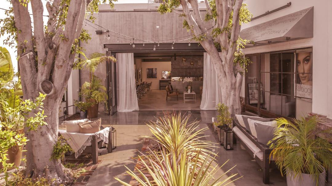 Alen-M_Los-Angeles-Location